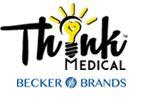 Think Medical